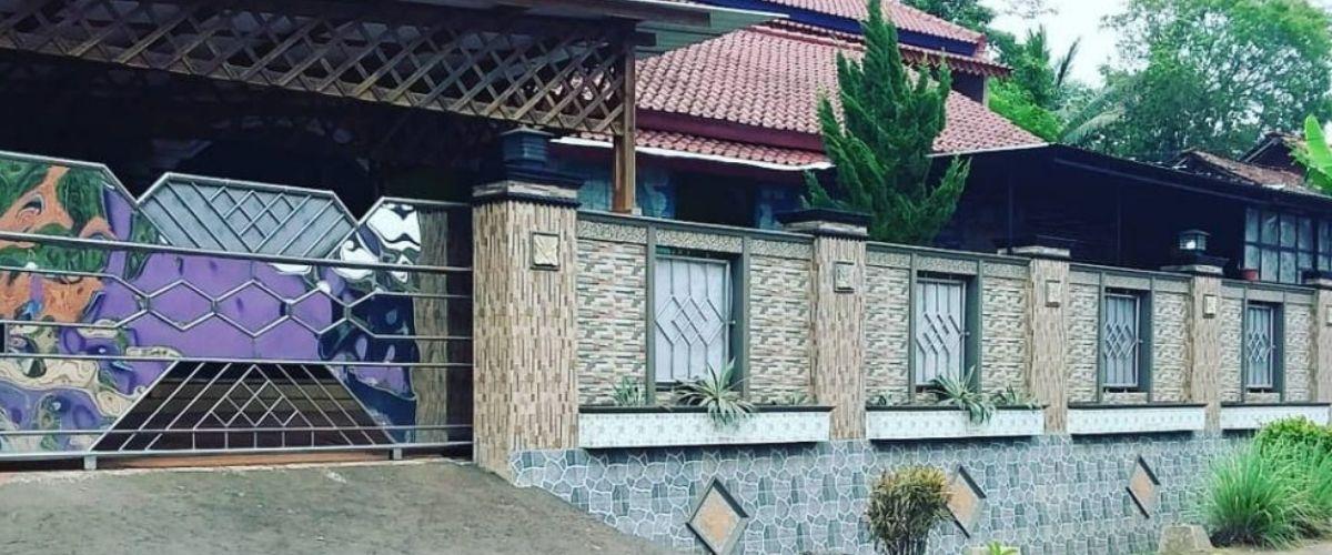 Hunian Real Estate