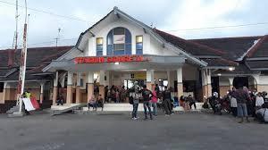 Sidareja Cilacap Jawa Tengah