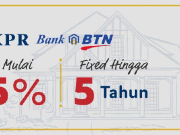 Tips dan Trik Lolos KPR Bank